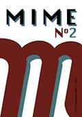 Mime Magazine n 2