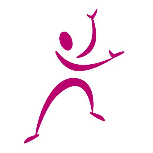 logo Atelierforian
